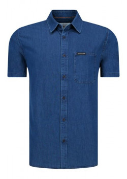 Pánska košeľa Calvin Klein J30J311510/406