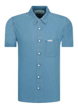 Pánska košeľa Calvin Klein J30J311510