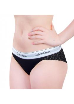 Dámske nohavičky Calvin Klein