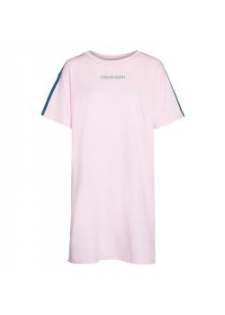 Dámska nočná košeľa Calvin Klein
