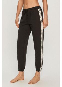 Dámske pyžamové nohavice DKNY