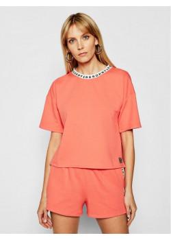 Dámske pyžamo DKNY