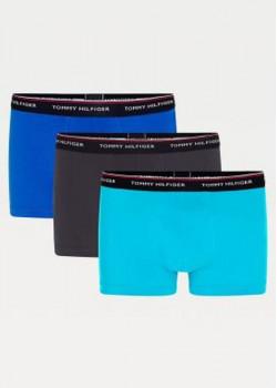 Pánske boxerky Tommy Hilfiger
