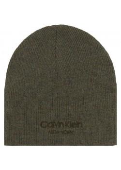 Pánska čiapka Calvin Klein K50K506038