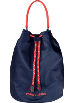 Vak Tommy Jeans Nautical Mix Drawstring