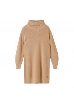 Dámsky sveter Calvin Klein