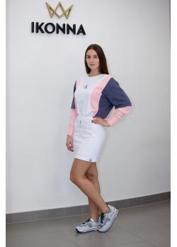 Dámska sukňa Calvin Klein