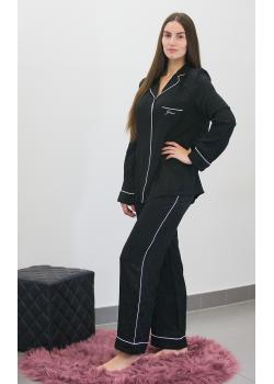 Dámske luxusné pyžamo Guess
