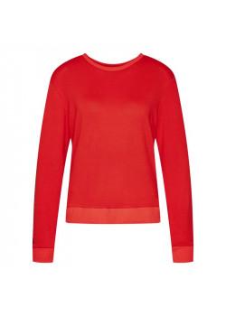 Dámske tričko DKNY