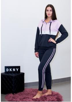 Dámske tepláky DKNY