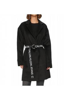 Dámsky kabát Calvin Klein