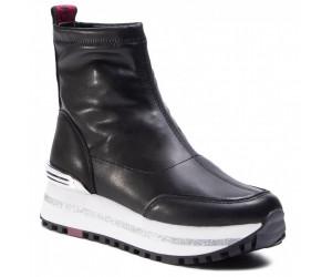 Dámske členkové topánky LIU-JO