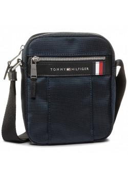 Pánska taška Tommy Hilfiger