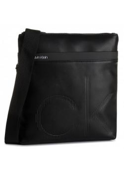 Pánska crossbody taška Calvin Klein