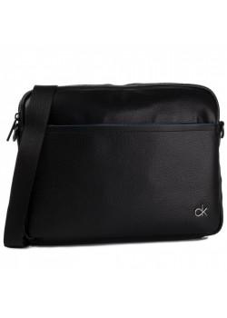 Taška na laptop Calvin Klein