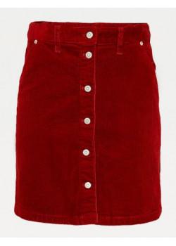 Dámska sukňa Tommy Hilfiger