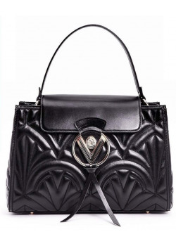 Dámska luxusná kabelka Valentino Orlandi