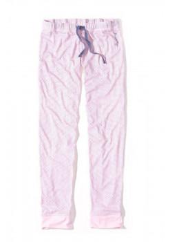 Dámske pyžamové nohavice Mustang