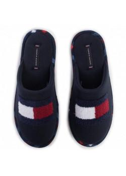 Pánske papuče Tommy Hilfiger