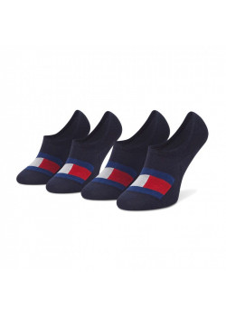 Pánske ponožky Tommy Hilfiger