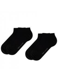Dámske ponožky Tommy Hilfiger