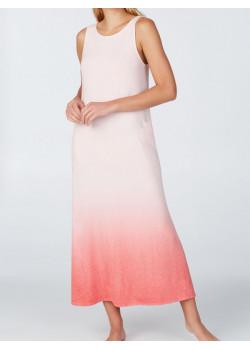 Dámske maxi šaty DKNY