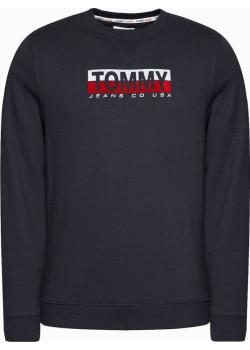 Pánska mikina Tommy Hilfiger