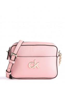 Dámska kabelka Calvin Klein K60K60667