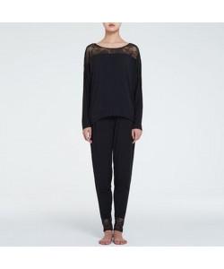 Dámsky pyžamový set Calvin Klein