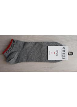 GUESS pánske ponožky H905
