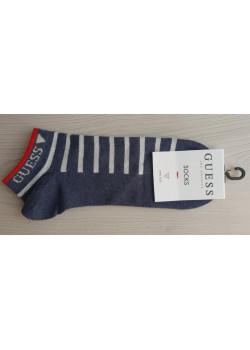 GUESS pánske ponožky M750