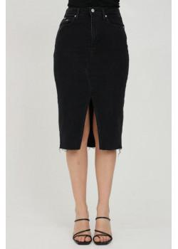 Dámska sukňa Calvin Klein J20J2159231BY