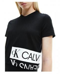Dámske tričko Calvin Klein J20J215324BEH