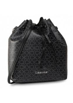 Dámska kabelka Calvin Klein