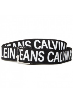 Pánsky opasok Calvin Klein