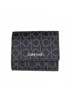 Dámska peňaženka Calvin Klein
