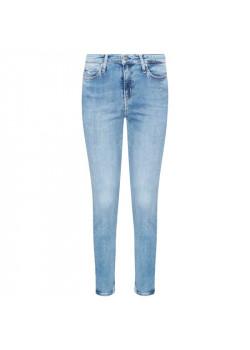 Dámske jeansy Calvin Klein