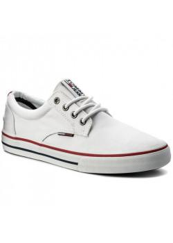 Pánske tenisky Tommy Jeans