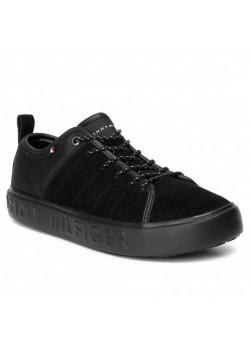 Pánske sneakersy Tommy Hilfiger