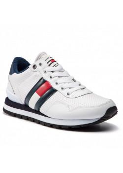 Pánske sneakersy Tommy Jeans