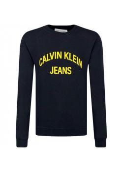 Pánska mikina Calvin Klein