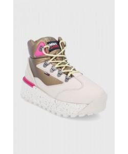 Tommy Jeans dámske topánky