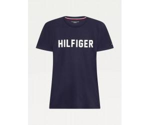 Pánske pohodlné tričko Tommy Hilfiger