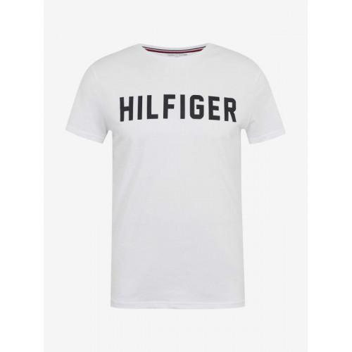 Pánske tričko s krátkym rukávom Tommy Hilfiger