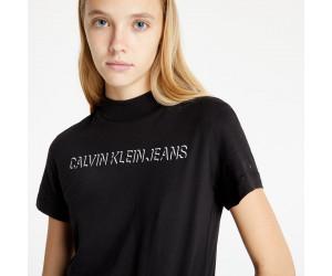Tričko Calvin Klein čierne