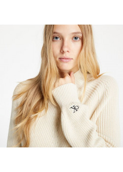 Dámsky svetrík Calvin Klein