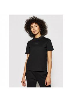 Bavlnené tričko Calvin Klein
