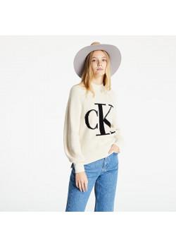 Dámsky pulóver značky Calvin Klein