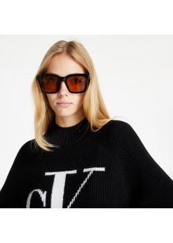 Calvin Klein dámsky sveter