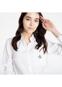Dámska košeľa Calvin Klein
